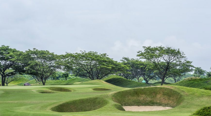 Pun Hlaing Golf Links - Green.jpg