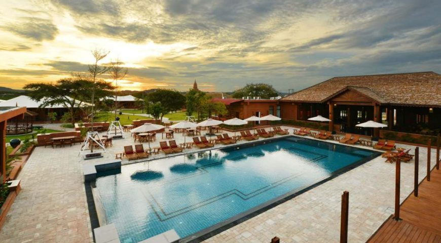 bagan-lodge